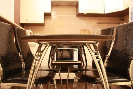 Сдается 1-комнатная квартира посуточно во Владимире, ул.Северная,79.