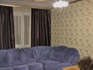 Сдается посуточно 3-комнатная квартира в Новом Уренгое. 0 м кв. Юбилейная, 3