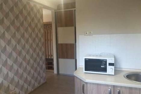 Сдается 2-комнатная квартира посуточно в Киеве, пр-т Оболонский, 16в.