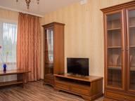 Сдается посуточно 3-комнатная квартира в Великом Новгороде. 64 м кв. Завокзальная 12