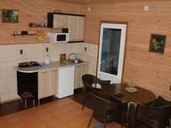 Сдается посуточно 1-комнатная квартира в Керчи. 0 м кв. Чернышевского 21