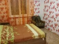 Сдается посуточно 1-комнатная квартира в Нижнекамске. 50 м кв. Рифката Гайнуллина, 18