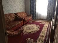 Сдается посуточно 2-комнатная квартира в Астане. 80 м кв. улица Орынбор, 19