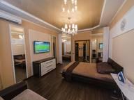 Сдается посуточно 1-комнатная квартира в Оренбурге. 46 м кв. Комсомольская 122
