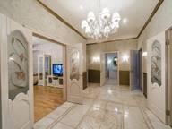 Сдается посуточно 4-комнатная квартира в Оренбурге. 121 м кв. Комсомольская 122