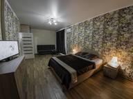 Сдается посуточно 1-комнатная квартира в Оренбурге. 49 м кв. Попова 103
