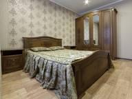 Сдается посуточно 2-комнатная квартира в Астрахани. 70 м кв. ул. Куликова, 67В