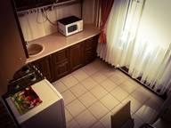 Сдается посуточно 1-комнатная квартира в Пскове. 0 м кв. ул. Коммунальная, 70