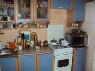 Сдается посуточно 2-комнатная квартира в Курске. 70 м кв. 1-я Ламоновская, 2