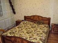 Сдается посуточно 2-комнатная квартира в Курске. 57 м кв. Серегина, 26А