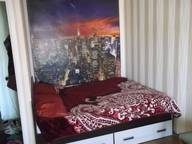 Сдается посуточно 1-комнатная квартира в Челябинске. 0 м кв. ул. Молодогвардейцев, 48