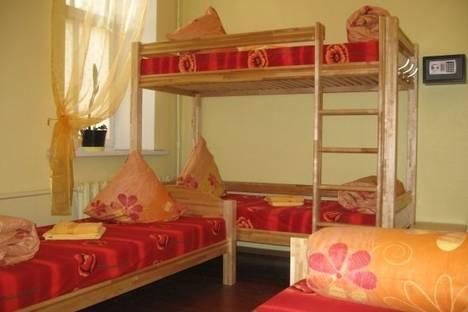 Сдается 1-комнатная квартира посуточно в Риге, Elizabetes St. 103-1.