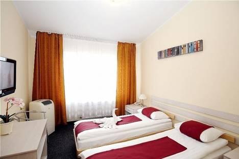 Сдается комната посуточно в Риге, Raunas iela, 44.
