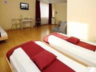 Сдается посуточно 1-комнатная квартира в Риге. 0 м кв. Raunas iela, 44