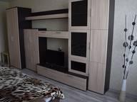 Сдается посуточно 1-комнатная квартира в Нижнем Новгороде. 42 м кв. проспект Гагарина 99/2
