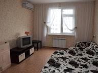 Сдается посуточно 1-комнатная квартира в Нижнем Новгороде. 38 м кв. ул. 40 лет Победы, 21