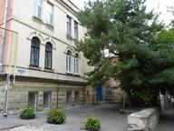 Сдается посуточно 1-комнатная квартира в Кисловодске. 0 м кв. Гагарина 8