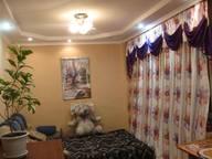 Сдается посуточно 1-комнатная квартира в Кургане. 31 м кв. ул. Станционная, 35