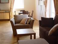 Сдается посуточно 2-комнатная квартира в Вильнюсе. 0 м кв. Latvių, 27