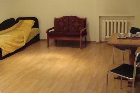 Сдается комната посуточно в Риге, Merkela street, 3.