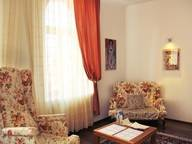Сдается посуточно 2-комнатная квартира в Риге. 0 м кв. Bruņinieku iela, 6