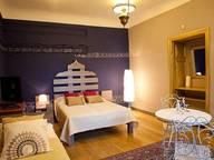 Сдается посуточно 2-комнатная квартира в Риге. 0 м кв. Balozu Str.12