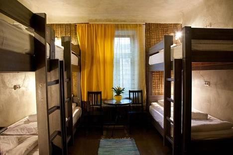 Сдается комната посуточно в Риге, Balozu Str.12.