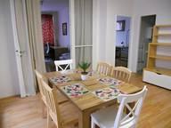 Сдается посуточно 1-комнатная квартира в Праге. 0 м кв. Stepanska, 56