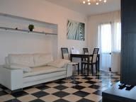 Сдается посуточно 2-комнатная квартира в Кемерове. 0 м кв. ул.Красная, 16