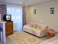 Сдается посуточно 1-комнатная квартира в Бресте. 0 м кв. Интернациональная 61