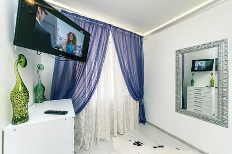 Сдается 2-комнатная квартира посуточно в Киеве, Большая Васильковская, 30в.