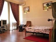 Сдается посуточно 1-комнатная квартира в Киеве. 0 м кв. Бассейная, 12