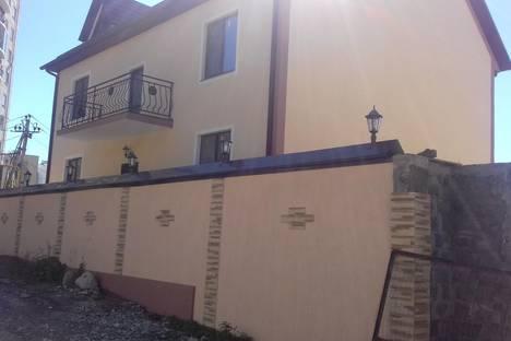 Сдается 1-комнатная квартира посуточнов Шахтах, ул. Транспортная, 80/5.