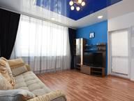 Сдается посуточно 2-комнатная квартира в Екатеринбурге. 67 м кв. Московская ул., 77
