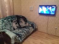Сдается посуточно 1-комнатная квартира в Салехарде. 36 м кв. ул. Республики, 71