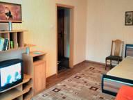 Сдается посуточно 1-комнатная квартира в Орле. 0 м кв. ул. Нормандия-Неман, 93