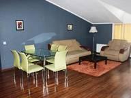 Сдается посуточно 2-комнатная квартира в Актау. 0 м кв. 10 микрорайон 2 дом