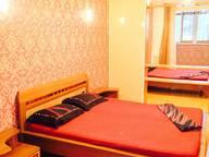 Сдается посуточно 3-комнатная квартира в Актау. 0 м кв. 14 микрорайон 19 дом