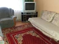 Сдается посуточно 2-комнатная квартира в Пинске. 65 м кв. Центральная 80