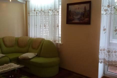 Сдается 3-комнатная квартира посуточно в Гродно, Ленина, 8.