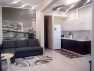 Сдается посуточно 1-комнатная квартира в Анапе. 40 м кв. ул. Шевченко, 65