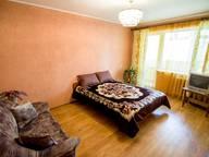 Сдается посуточно 2-комнатная квартира в Бобруйске. 43 м кв. Минская 59