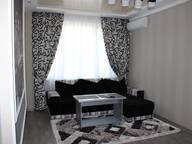 Сдается посуточно 1-комнатная квартира в Актау. 39 м кв. 7 микрорайон 3 дом