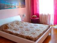 Сдается посуточно 1-комнатная квартира в Белгороде. 0 м кв. ул. Гостенская, 12