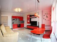Сдается посуточно 2-комнатная квартира в Орле. 45 м кв. Революции, 3к1