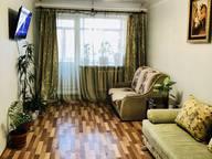 Сдается посуточно 2-комнатная квартира в Саранске. 54 м кв. ул. Ботевградская, 43