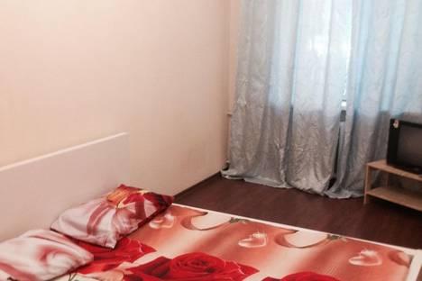 Сдается 2-комнатная квартира посуточно в Москве, Минская ул., 8к2.