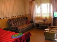 Сдается посуточно 1-комнатная квартира в Рязани. 36 м кв. ул. Высоковольтная, 41, к1