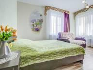 Сдается посуточно 1-комнатная квартира в Воронеже. 40 м кв. Ленинский проспект,  д 124б