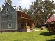 Сдается посуточно коттедж в Горно-Алтайске. 300 м кв. Курортная 9